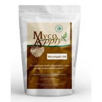Mycoapply DR, Inóculo de Hongos Micorrícicos de Kenogard