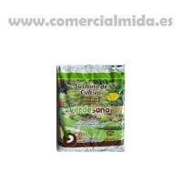 Verdesana Sustrato Universal Premium 10L