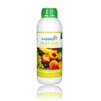 Agrobeta Frut-Eco 1L