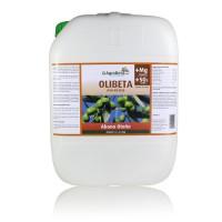 Agrobeta Olibeta10-5-20, 20 L