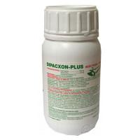 Dipacxon Plus - Insecticida-Acaricida 250Ml