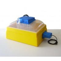 Incubadora 54-A Digital