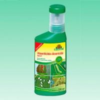 Insecticida-Acaricida Spruzit (Piretrina Natural) 500Ml