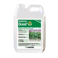 Kenogard Herbicida Oceal