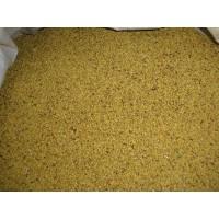 Vendo Grana de Alfalfa, Variedad Aragòn