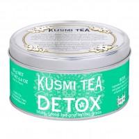 Wellness Te : Detox