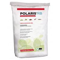 Polaris RB, Insecticida Cebo Granulado Masso