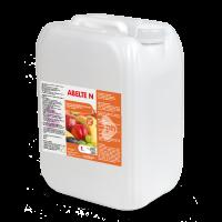 Abelte N Abono Nitrogenado con Micronutrientes de Probelte
