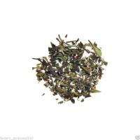 Arándano Hojas Trituradas. 1 Kgr. Antioxidante, Heridas. Herboristeria.