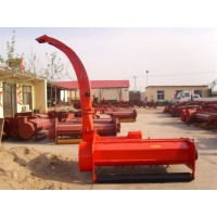 Destojadora, Desbrozadora, Biomasa para Tractor  80 - 90 Hp