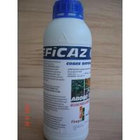 Eficaz 60 Ls Fungicida