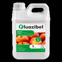 Fluazibel, Herbicida de Probelte
