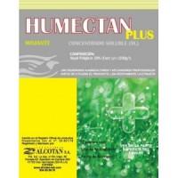 Humectan Plus, 1L (Mojante)