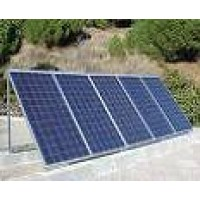 Limpiador Paneles Solares 100% Ecologicos
