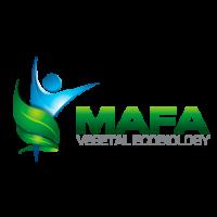Mafasal, Saline Corrector Mafa