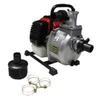 Motor Ipump 25