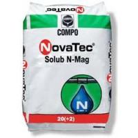 Novatec Solub N-Mg