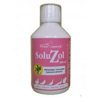 Soluzol 250 Ml