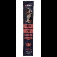 Stick Ternera Ontario para Perros - 15 Gr