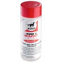 Volument para Crin y Cola Leovet 200 Ml