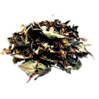 "500 Gr. de Té Blanco China Pai Mu Tan. ""te de la Belleza"" Poder Antioxidante"
