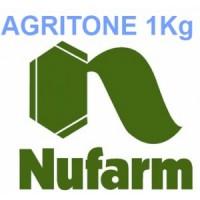 Agritone , 1Kg (Ana Amida)
