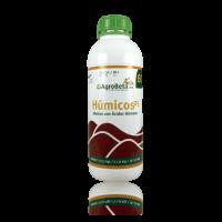Agrobeta Humicos 25, 1L