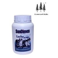 Alimento Completo Lactancia 500g (Leche Mater