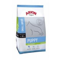 Arion Original Puppy Small Breed Cachorros de