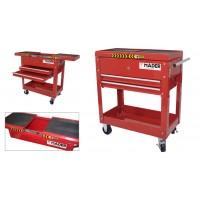 Armario P/herramientas 3 REF: 65257
