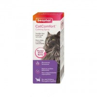 Beaphar Catcomfort Spray para Gatos 30 ML