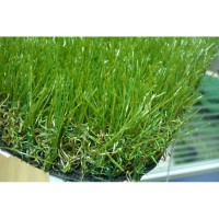 Cesped Artificial WILD 1X5Mtrs Natuur