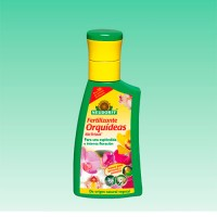Fertilizante Orquídias 250Ml Neudorff