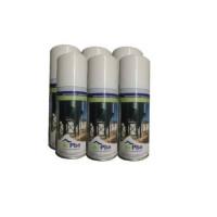 Insecticida PBA Total contra Insectos Rastreros y Voladores . Pack 6 X 100 Ml