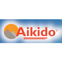 Lambda Cihalotrin 10% (1 Litro)-Aikido