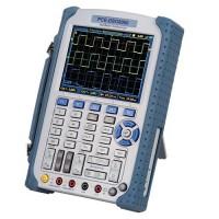 Osciloscopio Pce-Dso8060
