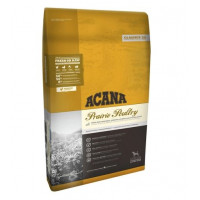 Acana Classic Prairie & Poultry 11,4 Kg