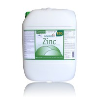 Agrobeta Zinc Eco, 20L