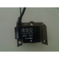 Bobina Electronicica Motor Minsel M100 y M150