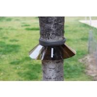Bugring-H31: Barrera contra Insectos Trepadores para Arboles de Maximo 31 CMS. de Diametro de Tronco