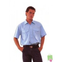 Camisa Valento con Tablas