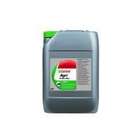 Castrol Agri Trans Plus 80W UTTO 10W30 20L