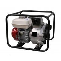Motobombas Motor Honda Epm 2 Pulgadas Aguas Sucias