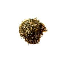 1 Kilo de Planta Cortada de Fumaria Officinalis.  Depurativo
