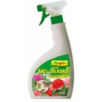 Anti Taladro Geranio. 750 Ml