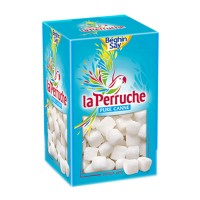 """Azúcar de Caña Blanco """"la Perruche"""" 750Gr."""