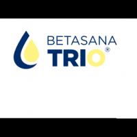 Betasana Trio, Herbicida Post-Emergencia de UPL