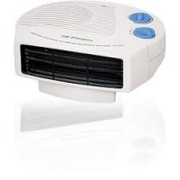 Calefactor Orbegozo Fh5008