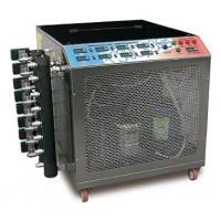 Equipo de Frio Modelo C2-W11 para Vino