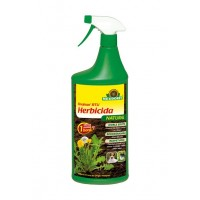 Finalsan, Herbicida Natural Neudorff 1 Litro